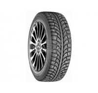 Легковые шины GT Radial Champiro Ice Pro 225/55 R18 98T