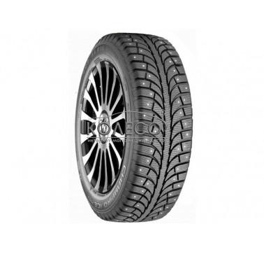 Легковые шины GT Radial Champiro Ice Pro