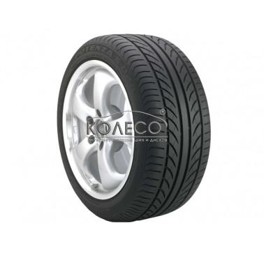 Легковые шины Bridgestone Potenza S-02a Pole Position