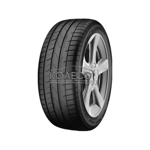 Starmaxx Ultrasport ST760 245/45 R19 98W Run Flat