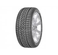 Легковые шины Goodyear UltraGrip Performance Gen-1 235/55 R17 103V XL