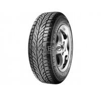 Легковые шины Paxaro Winter 225/50 R17 98V XL