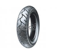 Мотошины Michelin S1 215/55 R17 98W XL
