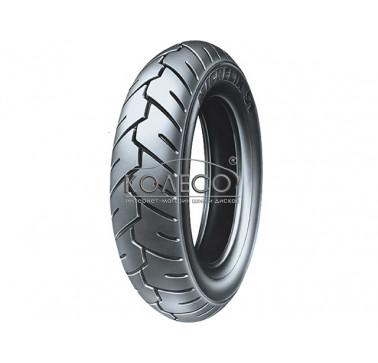 Мотошины Michelin S1 3.5 R10 59J Reinforced