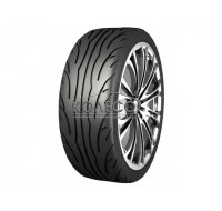 Легковые шины Nankang Sportnex NS-2R 195/50 R15 86W XL