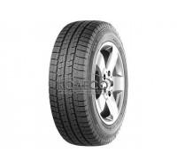 Легковые шины Paxaro Van Winter 195/65 R16 104/102T C