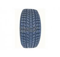 Легковые шины Evergreen IceTour i3 215/65 R16 98T