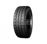 Легковые шины Rotalla RF09 235/65 R16 115/113R C