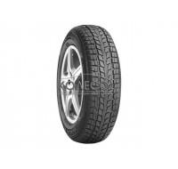 Roadstone NPriz 4S 155/65 R14 75T