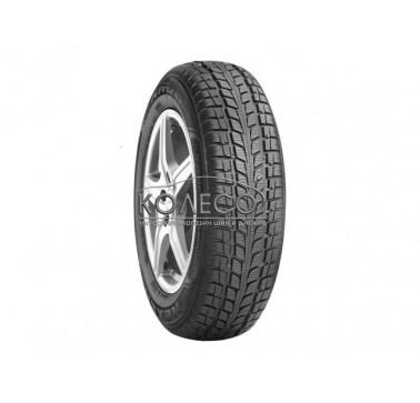 Легковые шины Roadstone NPriz 4S