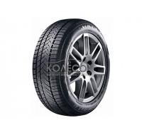 Легковые шины Wanli SW211 235/60 R16 100H