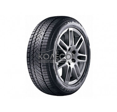 Легковые шины Wanli SW211 225/55 R16 99H XL