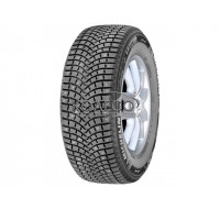 Легковые шины Michelin Latitude X-Ice North 2+ 285/60 R18 116T шип