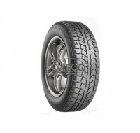 Легковые шины Uniroyal Tiger Paw Ice & Snow 2 205/75 R15 97S