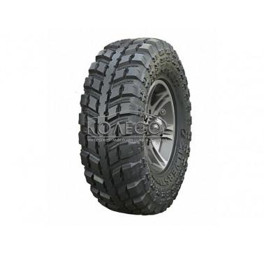 Легковые шины Silverstone MT-117 TT