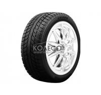 Легковые шины WestLake SW658 285/60 R18 120T XL