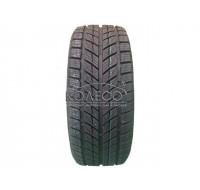 Легковые шины Headway HW505 235/55 R20 102H