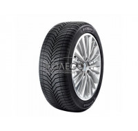 Michelin CrossClimate 195/55 R15 89V XL