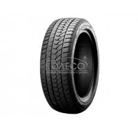 Легковые шины Interstate Duration 30 215/60 R16 99H XL