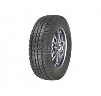 Легковые шины Arctic Claw Winter XSI 275/70 R18 125/122R