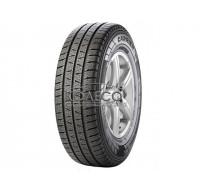 Pirelli Carrier Winter 225/70 R15 112/110R C