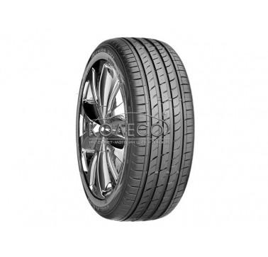 Легковые шины Roadstone NFera SU1
