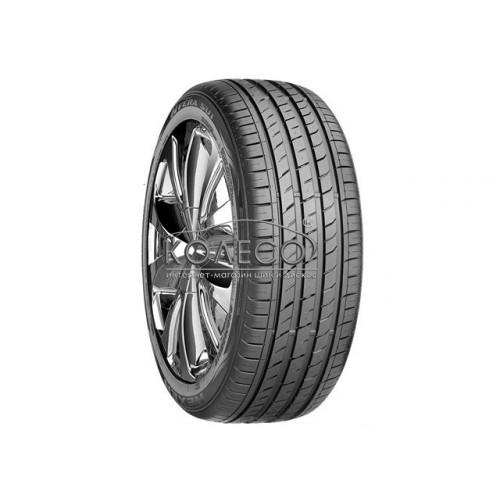 Roadstone NFera SU1