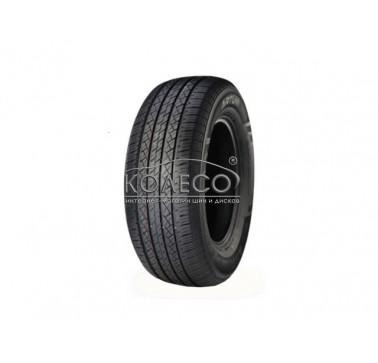 Легковые шины Artum A2000