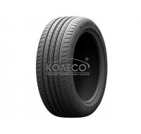 Легковые шины Белшина ArtMotion HP 225/45 R17 94W