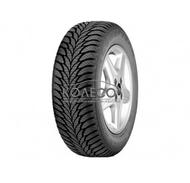 Легковые шины Goodyear Eagle Ultra Grip GW-2