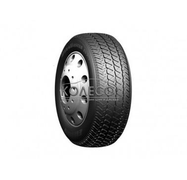 Легковые шины Evergreen EV516