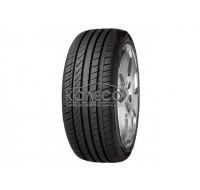 Легковые шины Superia EcoBlue SUV 265/50 R20 111W XL
