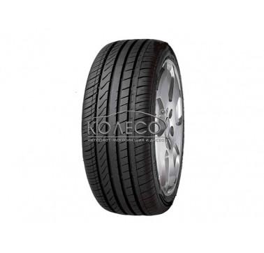 Легковые шины Superia EcoBlue SUV