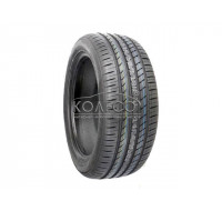 Легковые шины Superia RS400 245/45 R18 100W