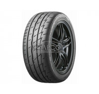 Bridgestone Potenza RE003 Adrenalin 215/60 R16 95V