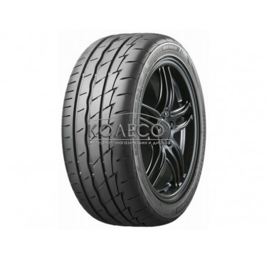Легковые шины Bridgestone Potenza RE003 Adrenalin