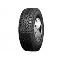 Легковые шины Evergreen ES89 225/75 R16 115/112R XL