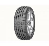 Легковые шины Debica Presto UHP 225/55 R16 95W
