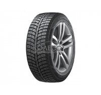 Laufenn I-Fit Ice LW71 245/70 R16 111T XL