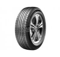 Легковые шины Keter KT727 195/55 R16 91H