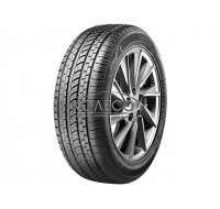 Легковые шины Keter KT676 275/45 R19 108W XL