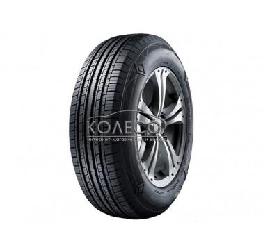 Легковые шины Keter KT616