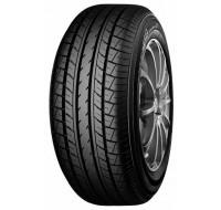 Легковые шины Yokohama E70B Decibel 215/60 R16 95V