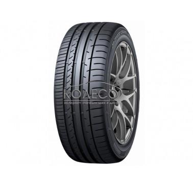 Легковые шины Dunlop SP Sport MAXX 050+