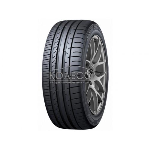 Dunlop SP Sport MAXX 050+