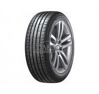 Легковые шины Hankook Ventus Prime 3 K125 225/60 R17 99V
