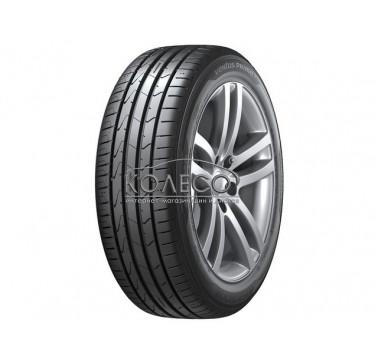 Легковые шины Hankook Ventus Prime 3 K125