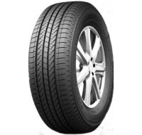 Habilead RS21 Practical Max H/T 265/60 R18 114V