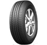 Легковые шины Habilead RS21 PracticalMax H/T 255/55 R18 109V XL