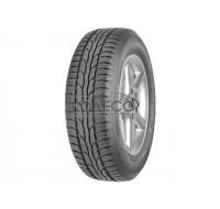 Легковые шины Debica Presto HP 195/60 R15 88H